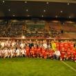 2012_09_05_triangolare_di_calcio_nazionale_piloti_scuderie_ferrari_001
