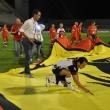 2012_09_05_triangolare_di_calcio_nazionale_piloti_scuderie_ferrari_003