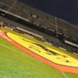 2012_09_05_triangolare_di_calcio_nazionale_piloti_scuderie_ferrari_004