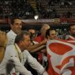 2012_09_05_triangolare_di_calcio_nazionale_piloti_scuderie_ferrari_005