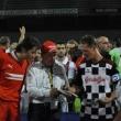 2012_09_05_triangolare_di_calcio_nazionale_piloti_scuderie_ferrari_006