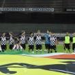 2012_09_05_triangolare_di_calcio_nazionale_piloti_scuderie_ferrari_008