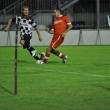 2012_09_05_triangolare_di_calcio_nazionale_piloti_scuderie_ferrari_012
