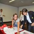 2012_09_05_triangolare_di_calcio_nazionale_piloti_scuderie_ferrari_019