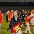 2012_09_05_triangolare_di_calcio_nazionale_piloti_scuderie_ferrari_028