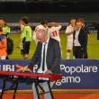 2012_09_05_triangolare_di_calcio_nazionale_piloti_scuderie_ferrari_029