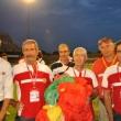 2012_09_05_triangolare_di_calcio_nazionale_piloti_scuderie_ferrari_031