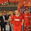 2012_09_05_triangolare_di_calcio_nazionale_piloti_scuderie_ferrari_032