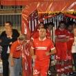 2012_09_05_triangolare_di_calcio_nazionale_piloti_scuderie_ferrari_033