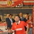 2012_09_05_triangolare_di_calcio_nazionale_piloti_scuderie_ferrari_034