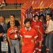 2012_09_05_triangolare_di_calcio_nazionale_piloti_scuderie_ferrari_035