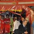 2012_09_05_triangolare_di_calcio_nazionale_piloti_scuderie_ferrari_037
