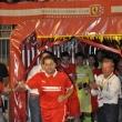 2012_09_05_triangolare_di_calcio_nazionale_piloti_scuderie_ferrari_038