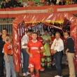 2012_09_05_triangolare_di_calcio_nazionale_piloti_scuderie_ferrari_041