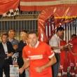 2012_09_05_triangolare_di_calcio_nazionale_piloti_scuderie_ferrari_043