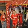 2012_09_05_triangolare_di_calcio_nazionale_piloti_scuderie_ferrari_048
