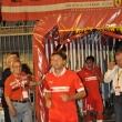 2012_09_05_triangolare_di_calcio_nazionale_piloti_scuderie_ferrari_049