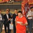 2012_09_05_triangolare_di_calcio_nazionale_piloti_scuderie_ferrari_050