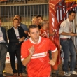 2012_09_05_triangolare_di_calcio_nazionale_piloti_scuderie_ferrari_051
