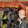 2012_09_05_triangolare_di_calcio_nazionale_piloti_scuderie_ferrari_055