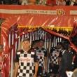 2012_09_05_triangolare_di_calcio_nazionale_piloti_scuderie_ferrari_056