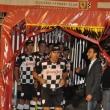 2012_09_05_triangolare_di_calcio_nazionale_piloti_scuderie_ferrari_058