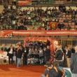 2012_09_05_triangolare_di_calcio_nazionale_piloti_scuderie_ferrari_060