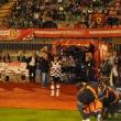 2012_09_05_triangolare_di_calcio_nazionale_piloti_scuderie_ferrari_061
