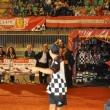 2012_09_05_triangolare_di_calcio_nazionale_piloti_scuderie_ferrari_062