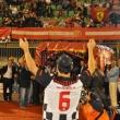 2012_09_05_triangolare_di_calcio_nazionale_piloti_scuderie_ferrari_063