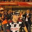 2012_09_05_triangolare_di_calcio_nazionale_piloti_scuderie_ferrari_064