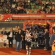 2012_09_05_triangolare_di_calcio_nazionale_piloti_scuderie_ferrari_065