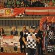 2012_09_05_triangolare_di_calcio_nazionale_piloti_scuderie_ferrari_069
