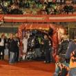 2012_09_05_triangolare_di_calcio_nazionale_piloti_scuderie_ferrari_070