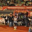 2012_09_05_triangolare_di_calcio_nazionale_piloti_scuderie_ferrari_071