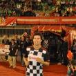 2012_09_05_triangolare_di_calcio_nazionale_piloti_scuderie_ferrari_072