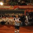 2012_09_05_triangolare_di_calcio_nazionale_piloti_scuderie_ferrari_073