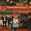 2012_09_05_triangolare_di_calcio_nazionale_piloti_scuderie_ferrari_074