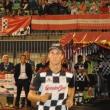2012_09_05_triangolare_di_calcio_nazionale_piloti_scuderie_ferrari_077