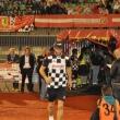 2012_09_05_triangolare_di_calcio_nazionale_piloti_scuderie_ferrari_079