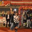 2012_09_05_triangolare_di_calcio_nazionale_piloti_scuderie_ferrari_082