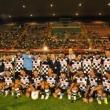2012_09_05_triangolare_di_calcio_nazionale_piloti_scuderie_ferrari_083