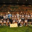 2012_09_05_triangolare_di_calcio_nazionale_piloti_scuderie_ferrari_084