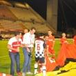 2012_09_05_triangolare_di_calcio_nazionale_piloti_scuderie_ferrari_086
