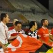 2012_09_05_triangolare_di_calcio_nazionale_piloti_scuderie_ferrari_087