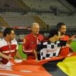 2012_09_05_triangolare_di_calcio_nazionale_piloti_scuderie_ferrari_088
