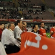 2012_09_05_triangolare_di_calcio_nazionale_piloti_scuderie_ferrari_090