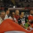 2012_09_05_triangolare_di_calcio_nazionale_piloti_scuderie_ferrari_091