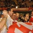 2012_09_05_triangolare_di_calcio_nazionale_piloti_scuderie_ferrari_092