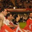 2012_09_05_triangolare_di_calcio_nazionale_piloti_scuderie_ferrari_093